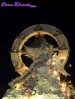 procesion-senor-sepultado-escuela-cristo-2013-017