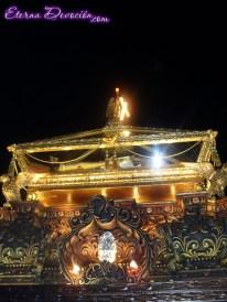 procesion-senor-sepultado-escuela-cristo-2013-018