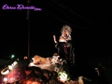 procesion-sepultado-virgen-soledad-jocotenango-2013-002