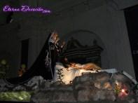procesion-sepultado-virgen-soledad-jocotenango-2013-012