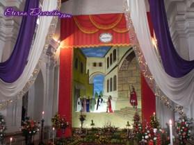 velacion-jesus-humildad-san-cristobal-2013-001