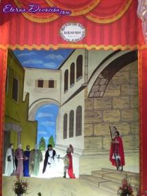 velacion-jesus-humildad-san-cristobal-2013-005