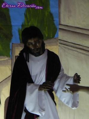 velacion-jesus-humildad-san-cristobal-2013-006