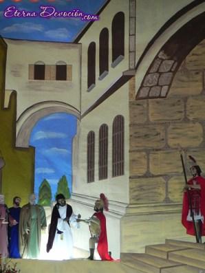 velacion-jesus-humildad-san-cristobal-2013-007
