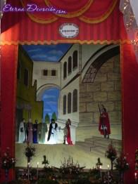 velacion-jesus-humildad-san-cristobal-2013-012