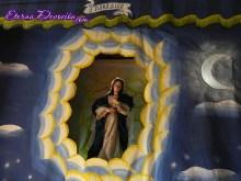 velacion-jesus-humildad-san-cristobal-2013-015