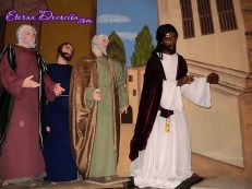 velacion-jesus-nazareno-humildad-san-cristobal-2013-008