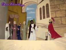 velacion-jesus-nazareno-humildad-san-cristobal-2013-010