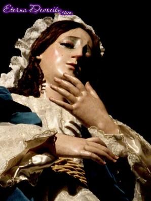 velacion-jesus-nazareno-humildad-san-cristobal-2013-012