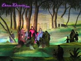 velacion-jesus-nazareno-perdon-san-francisco-2013-001