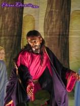 velacion-jesus-nazareno-perdon-san-francisco-2013-002