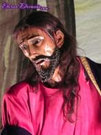 velacion-jesus-nazareno-perdon-san-francisco-2013-005
