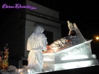 procesion-jesus-sepultado-jocotenango-2013-005