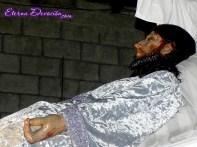 procesion-jesus-sepultado-jocotenango-2013-008