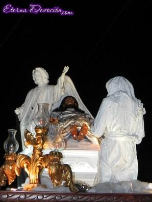 procesion-jesus-sepultado-jocotenango-2013-012