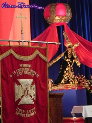 velacion-jesus-nazareno-merced-noviembre-cristo-rey-13-005