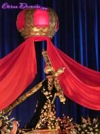 velacion-jesus-nazareno-merced-noviembre-cristo-rey-13-006
