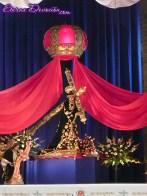 velacion-jesus-nazareno-merced-noviembre-cristo-rey-13-008