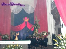 velacion-jesus-nazareno-merced-noviembre-cristo-rey-13-010