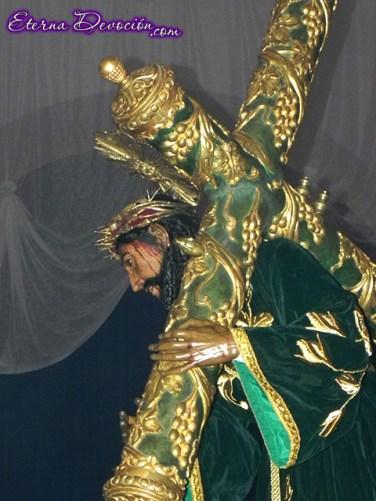 velacion-jesus-nazareno-merced-noviembre-cristo-rey-13-013
