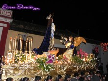 rezado_virgen_concepcion_catedral_antigua_2013_004