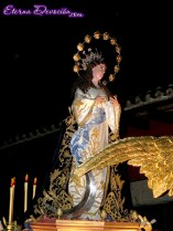 rezado_virgen_concepcion_catedral_antigua_2013_013