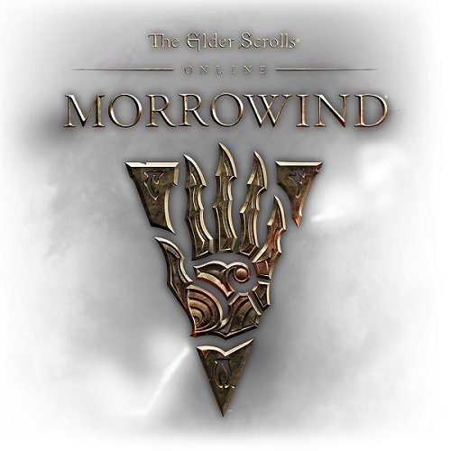 Elder Scrolls Online