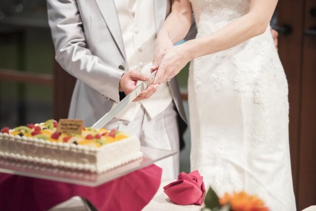 結婚相談所すぐ結婚できるのか?