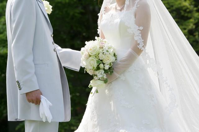 「結婚のメリット」神奈川横浜藤沢結婚相談所