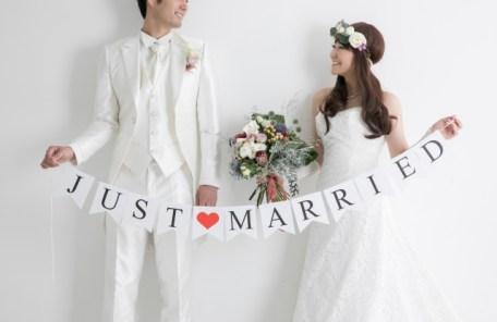 婚活か上手くいかない人と婚活成功する人