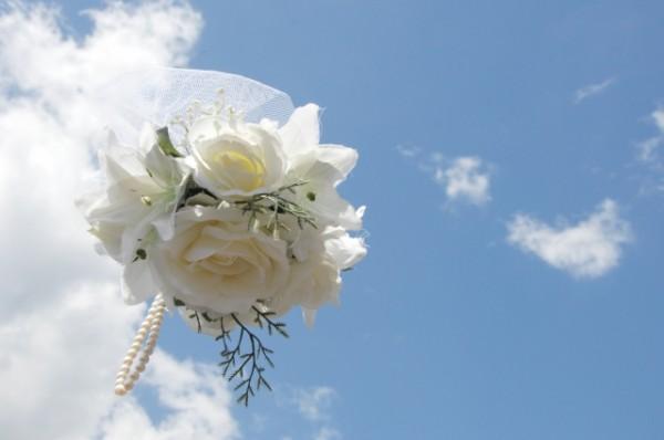 結婚したい30代女性の婚活は神奈川横浜藤沢結婚相談所エターナル湘南