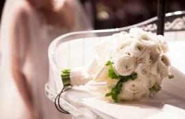 神奈川婚活は横浜藤沢の人気結婚相談所エターナル湘南「結婚悪いイメージ」