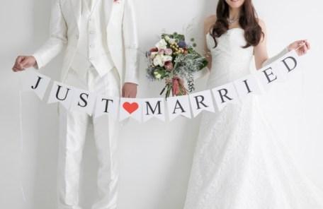 結婚相談所 交際期間3~4ヵ月の理由