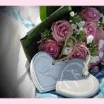 神奈川横浜藤沢人気結婚相談所「完璧である必要はない」
