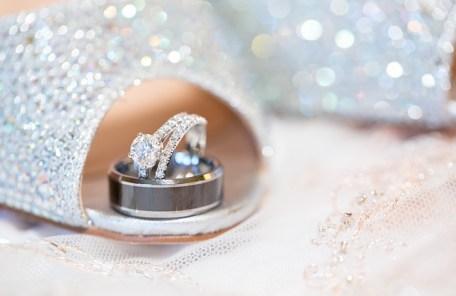 神奈川結婚相談所「結婚できる人と結婚できない人」