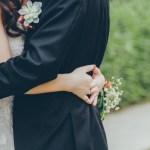 神奈川横浜藤沢結婚相談所「なぜ結婚できないの」理想の結婚