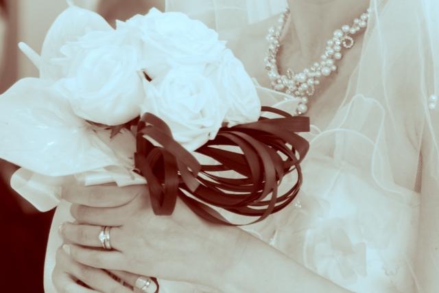 神奈川横浜藤沢結婚相談所「婚活 疲れ」「婚活 やめたい」