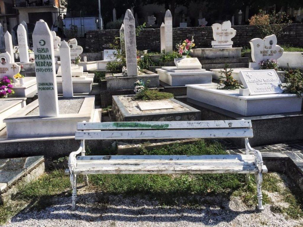 mostar-graveyard