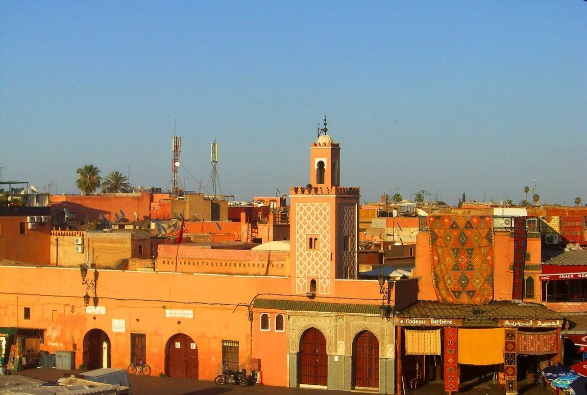 marrakech 2420033 1280