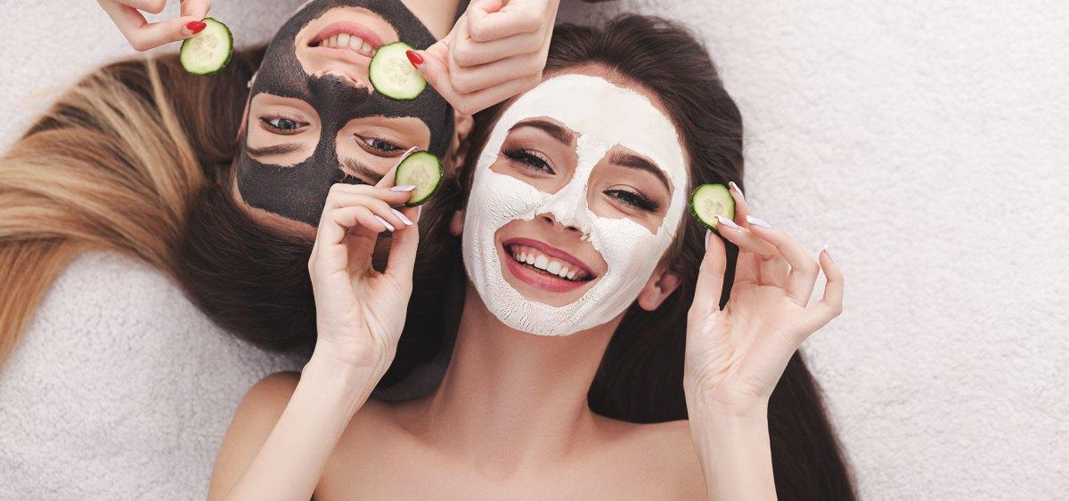 Clinical Skincare Specialist Diploma Program