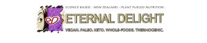 Eternal Delight Logo