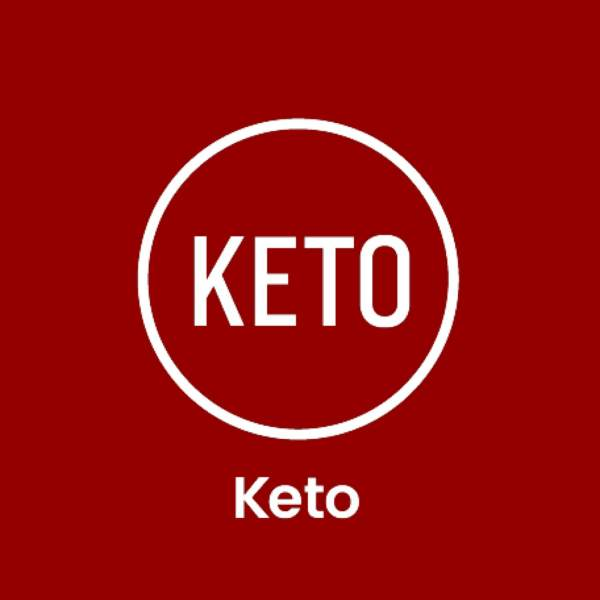 Low Carb Keto