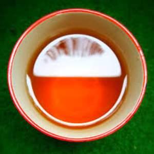 KETO TEA SALE CAT 2021