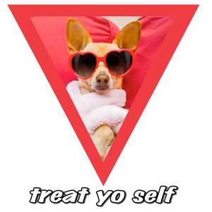 TREAT YO SELF CAT 2021 (1)