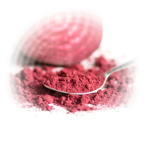 Beetroot – New Zealand Powder