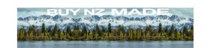 BANNER BUY NZ MADE WINTER 2021