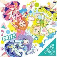 Good morning my dream - Aikatsu! Lyrics & Translation