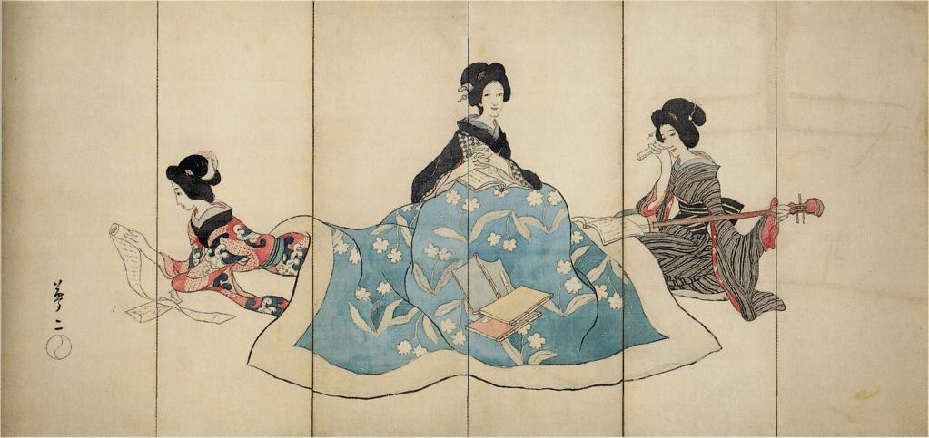 kotatsu arte autunno inverno