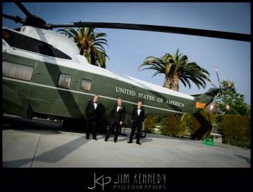 southern-california-wedding-photographer-Jim-kennedy-photographer-roya-charles_0007