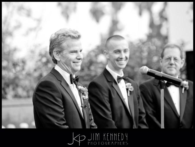 southern-california-wedding-photographer-Jim-kennedy-photographer-roya-charles_0012